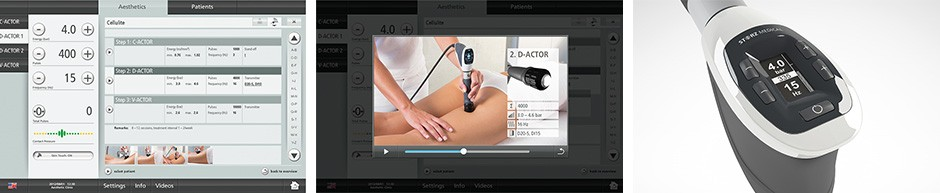 cellactor_sc1_ultra-acoustic_wave_therapy_awt_002