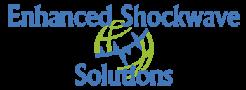 shockwave_logo